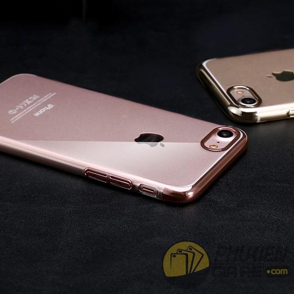 op-lung-iphone-7-baseus-glitter-case-8
