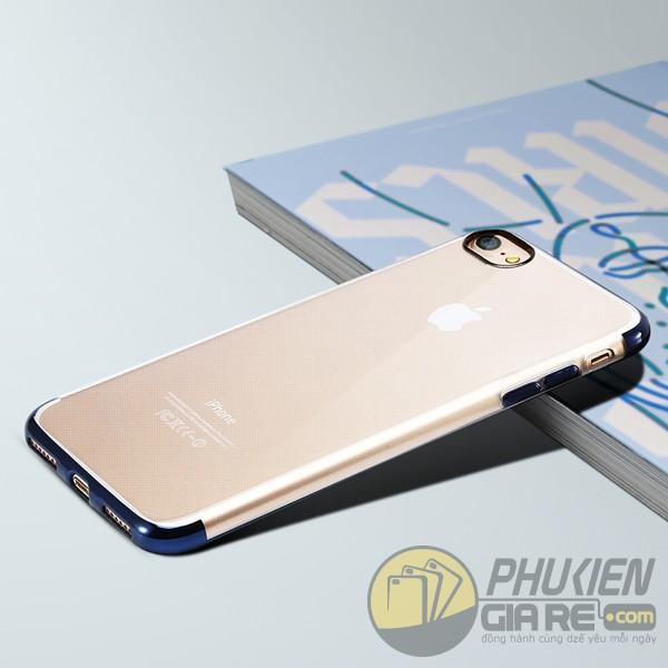 op-lung-iphone-7-baseus-shining-case-11