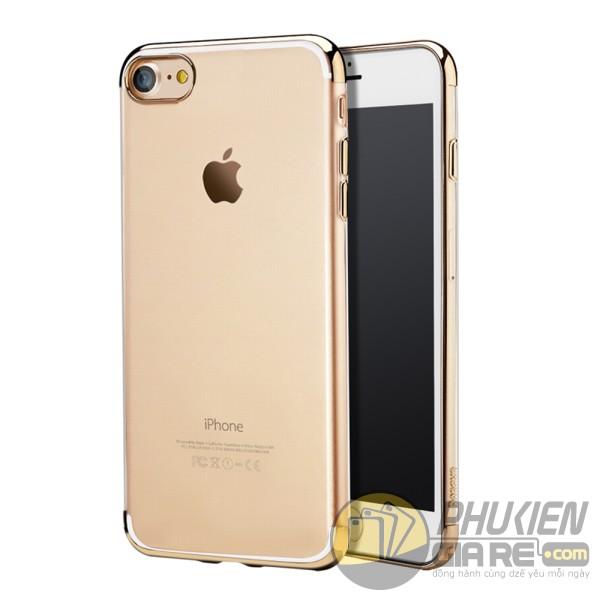 op-lung-iphone-7-baseus-shining-case-2