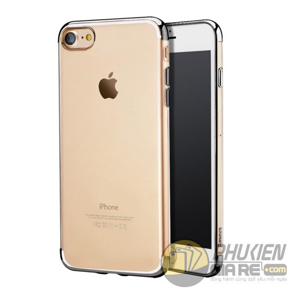 op-lung-iphone-7-baseus-shining-case-3