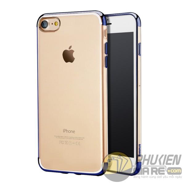 op-lung-iphone-7-baseus-shining-case-4