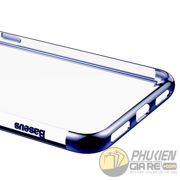 op-lung-iphone-7-baseus-shining-case-5