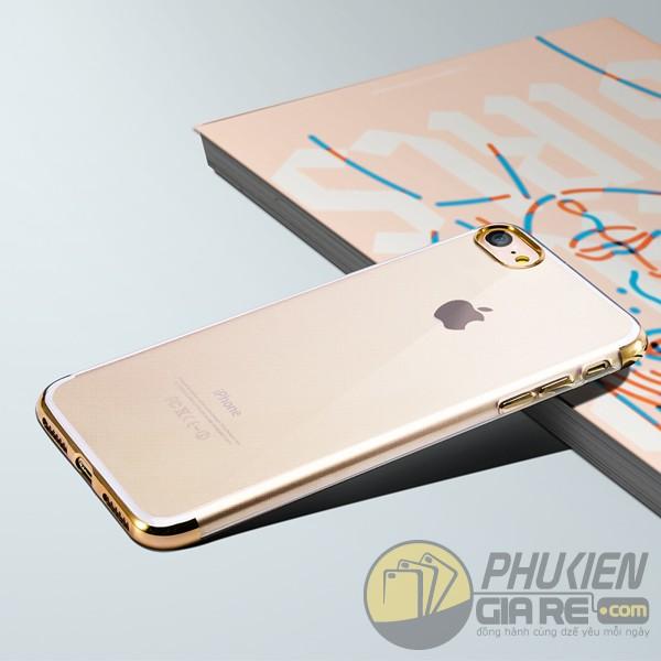 op-lung-iphone-7-baseus-shining-case-8