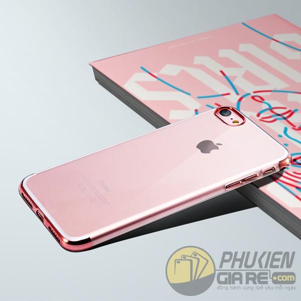 op-lung-iphone-7-baseus-shining-case-9