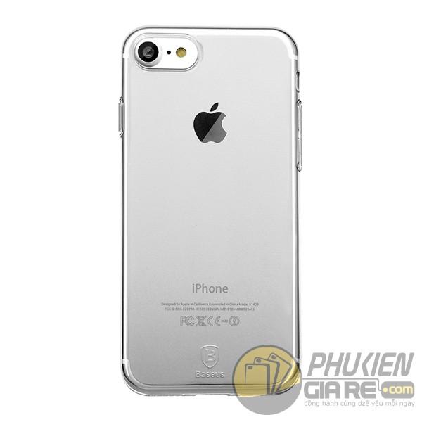 op-lung-iphone-7-baseus-simple-case-clean-tpu-2