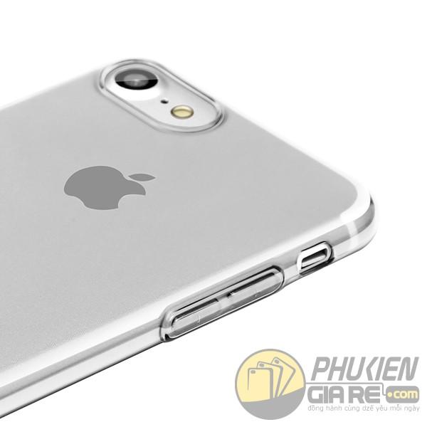 op-lung-iphone-7-baseus-simple-case-clean-tpu-4