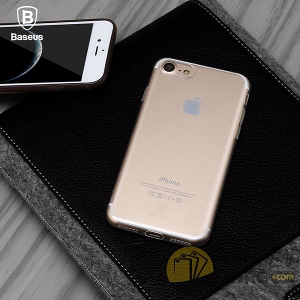 op-lung-iphone-7-baseus-simple-case-clean-tpu-5