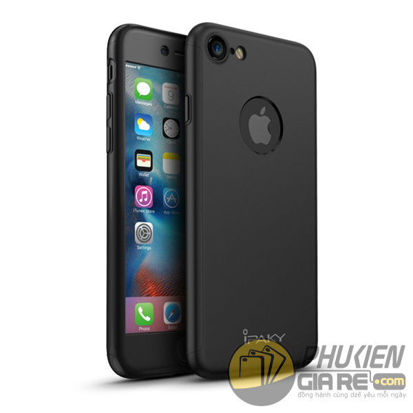 op-lung-iphone-7-ipaky-360-series_(7)