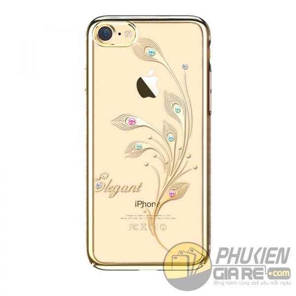op-lung-iphone-7-kingxbar-2