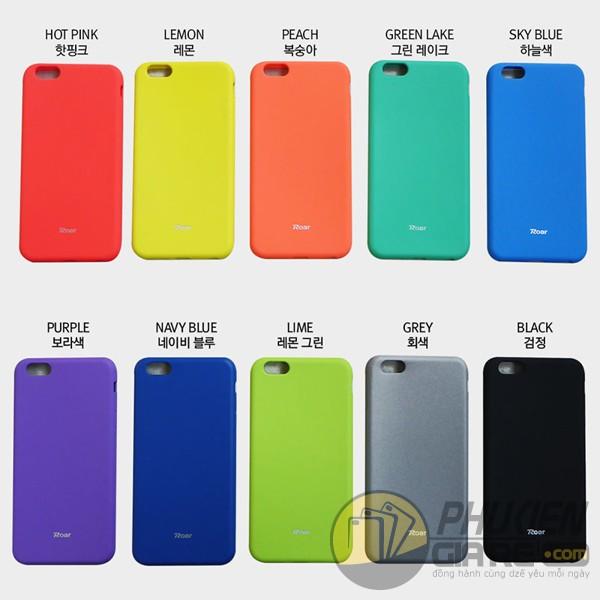 op-lung-iphone-7-roar-korea-all-day-2