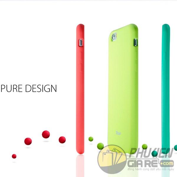 op-lung-iphone-7-roar-korea-all-day-3