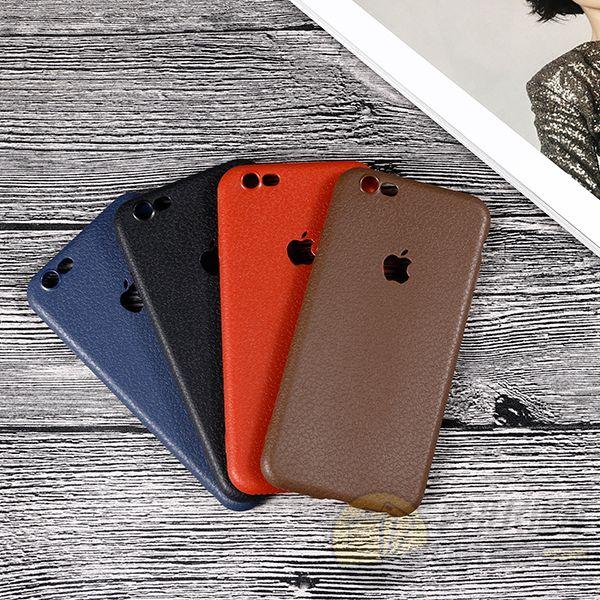 op-lung-iphone-7-silicone-gia-da-17135_bey4-xf