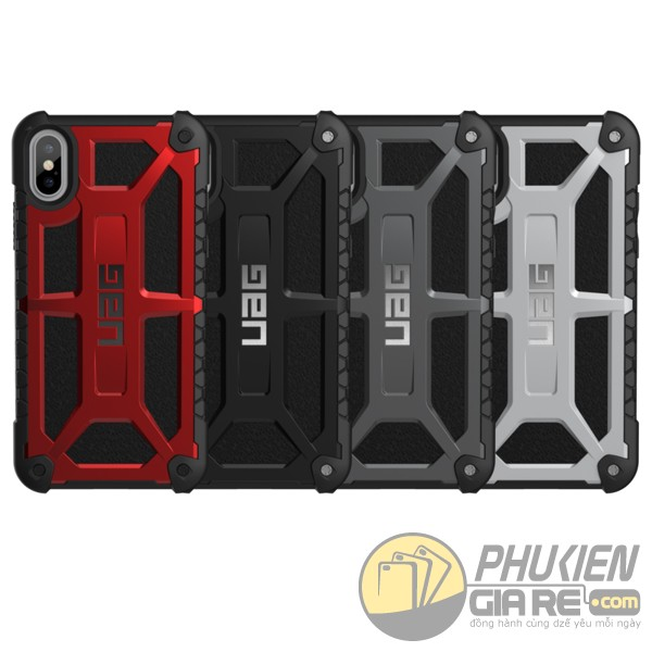 op-lung-iphone-x-uag-monarch-series-27