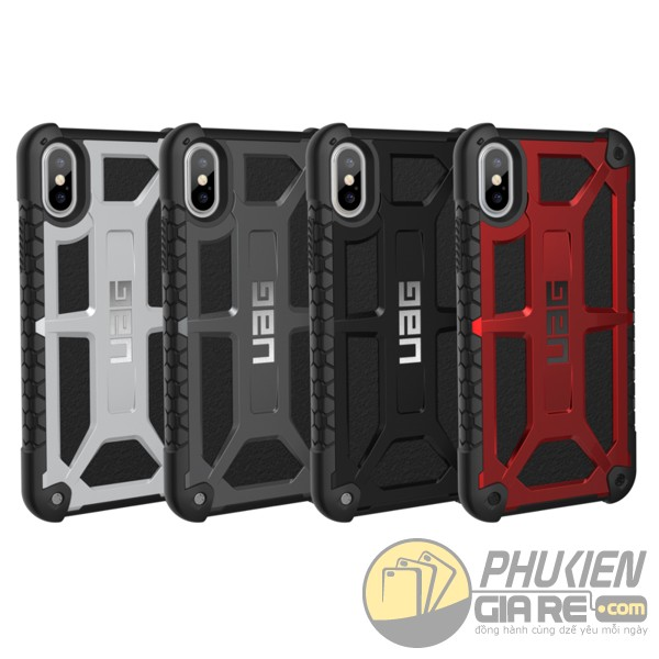 op-lung-iphone-x-uag-monarch-series-28