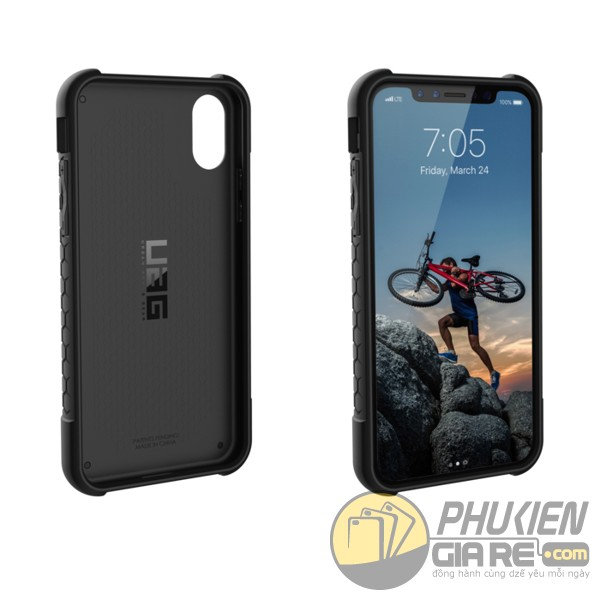 op-lung-iphone-x-uag-monarch-series-29