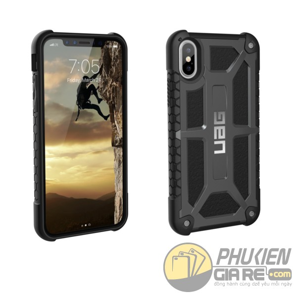 op-lung-iphone-x-uag-monarch-series-30