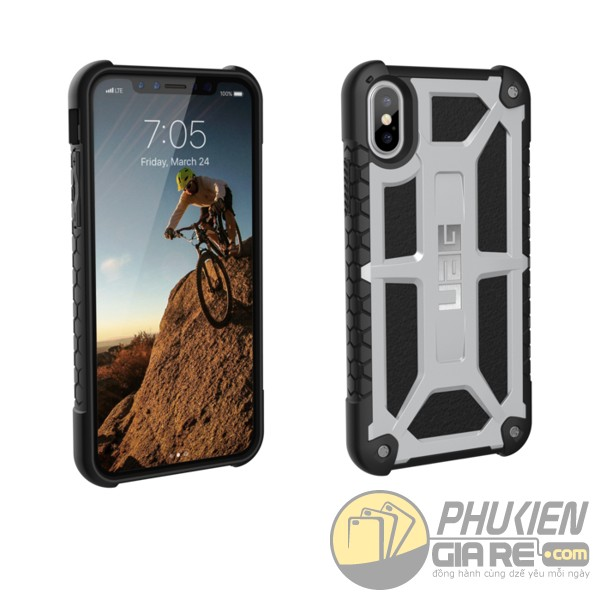op-lung-iphone-x-uag-monarch-series-31