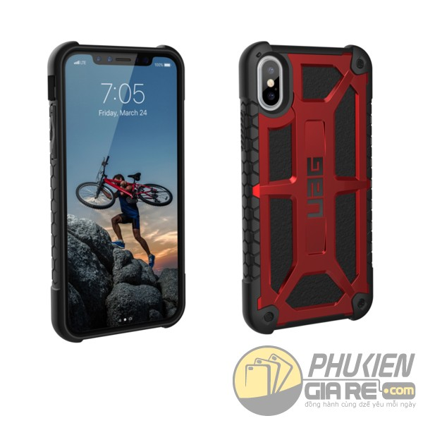 op-lung-iphone-x-uag-monarch-series-32