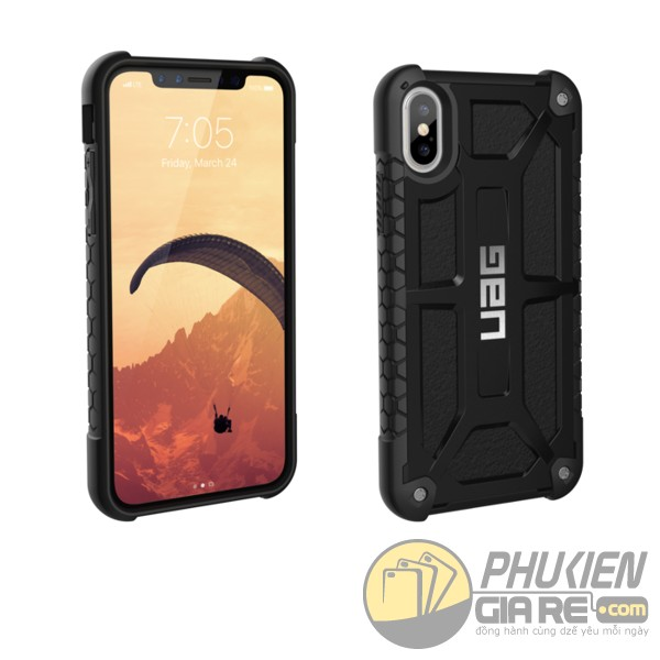 op-lung-iphone-x-uag-monarch-series-33