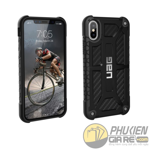 op-lung-iphone-x-uag-monarch-series-34