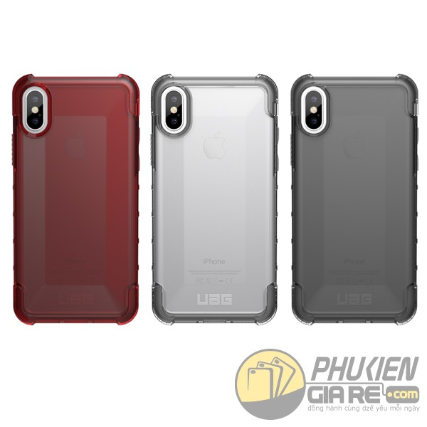 op-lung-iphone-x-uag-plyo-17