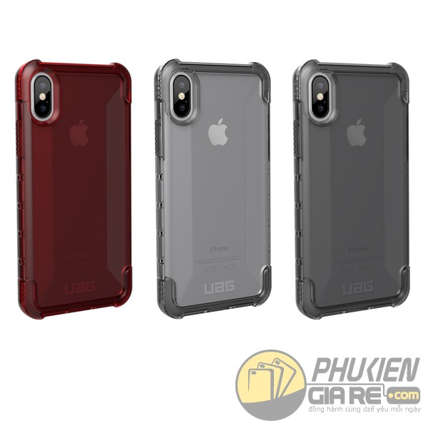 op-lung-iphone-x-uag-plyo-18