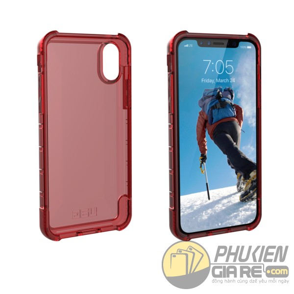 op-lung-iphone-x-uag-plyo-21