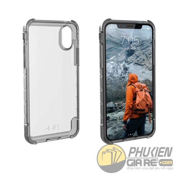op-lung-iphone-x-uag-plyo-22