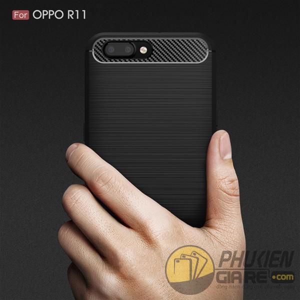 op-lung-oppo-r11-chong-soc-likgus-32