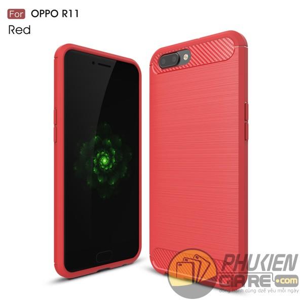 op-lung-oppo-r11-chong-soc-likgus-37