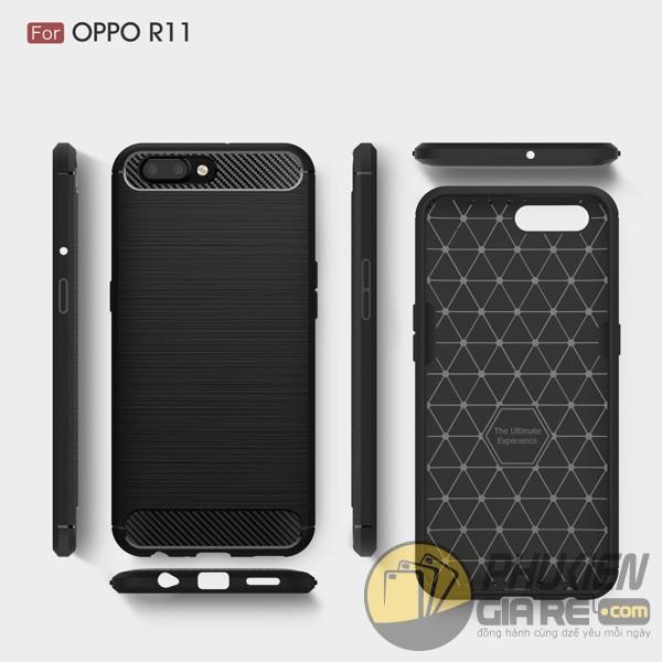 op-lung-oppo-r11-chong-soc-likgus-38