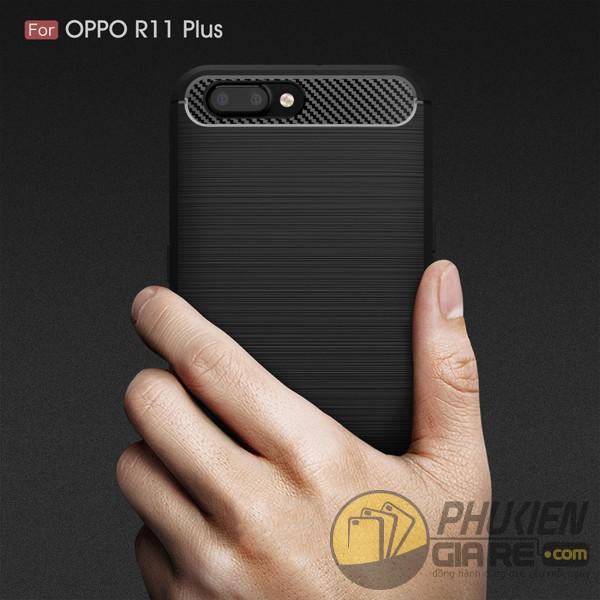 op-lung-oppo-r11-plus-chong-soc-likgus-10