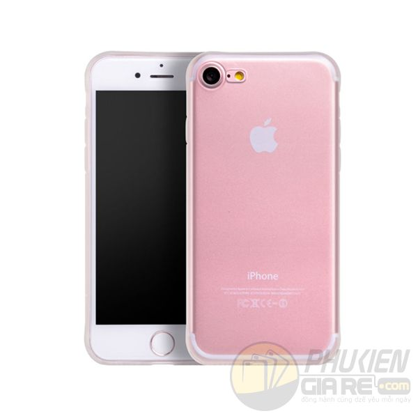 op-lung-tpu-iphone-7-hoco-frosted-17210