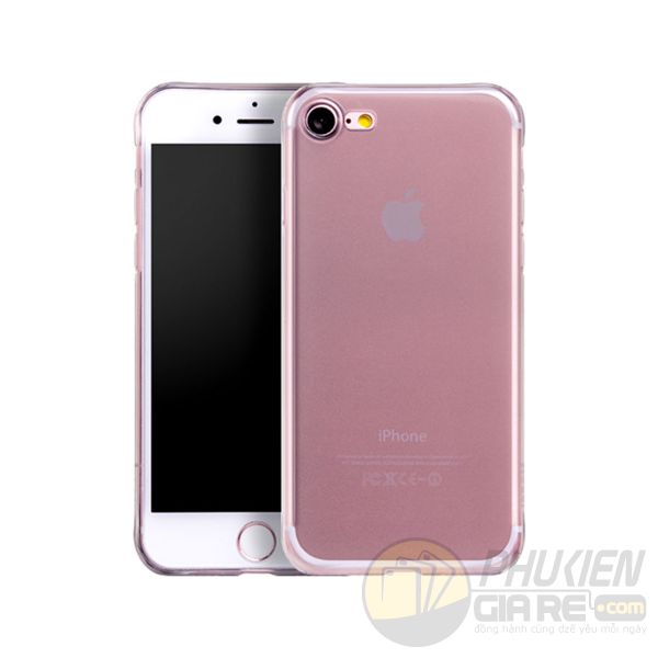 op-lung-tpu-iphone-7-hoco-frosted-17211