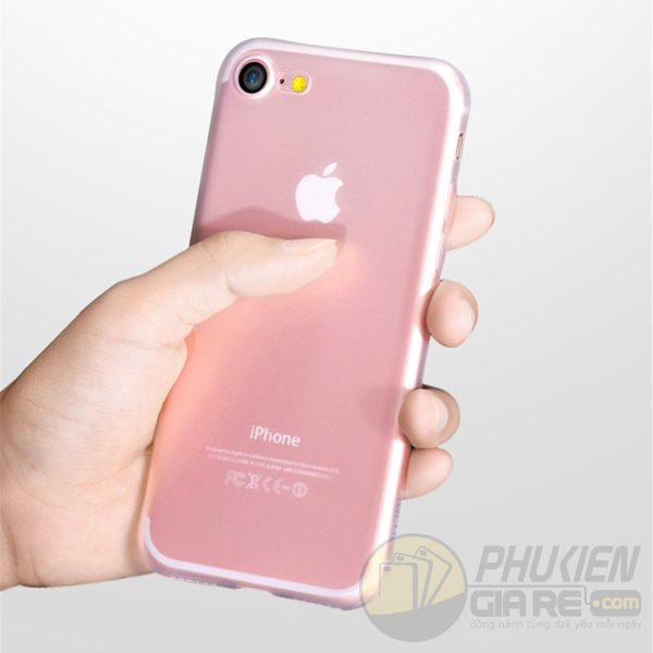 op-lung-tpu-iphone-7-hoco-frosted-17212