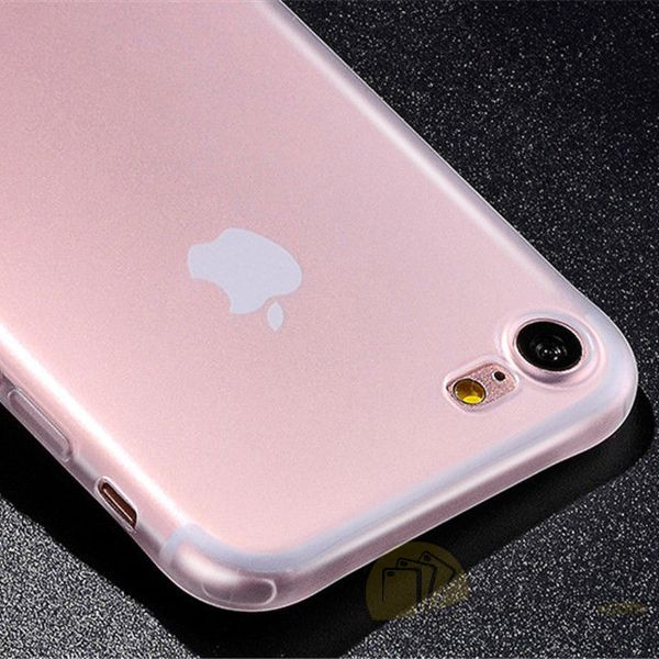 op-lung-tpu-iphone-7-hoco-frosted-17214