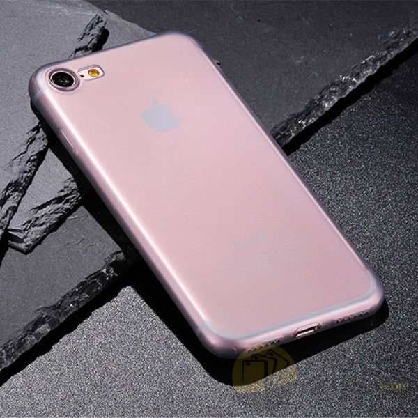 op-lung-tpu-iphone-7-hoco-frosted-17215