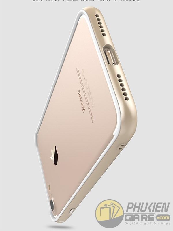 vien-nhua-iphone-7-totu-evoque-series-4