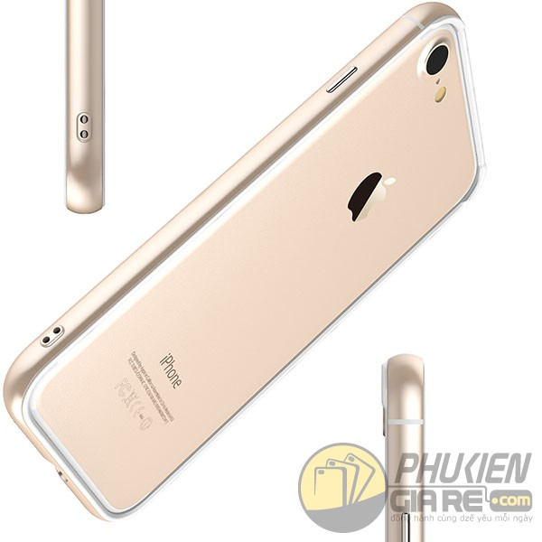 vien-nhua-iphone-7-totu-evoque-series-5