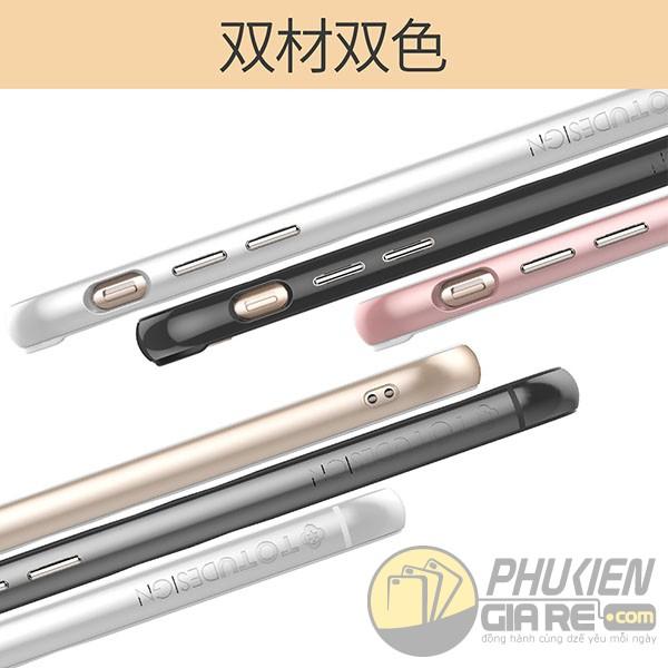 vien-nhua-iphone-7-totu-evoque-series-7