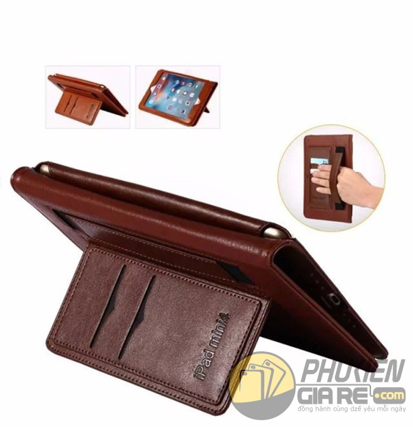 bao-da-ipad-luxury-folio-leather-case-2_lbw6-dt