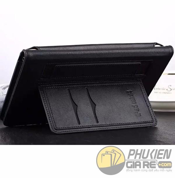 bao-da-ipad-luxury-folio-leather-case-3_mp18-wi