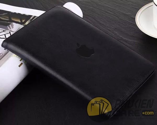 bao-da-ipad-luxury-folio-leather-case-4_tkid-ro
