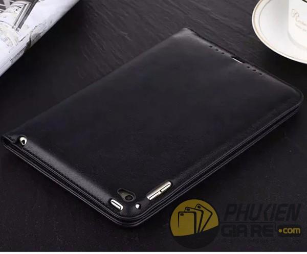 bao-da-ipad-luxury-folio-leather-case-5_6fys-qv