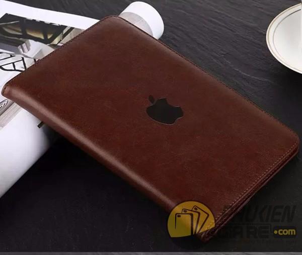 bao-da-ipad-luxury-folio-leather-case-6_g59h-t4