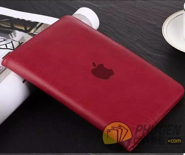 bao-da-ipad-luxury-folio-leather-case-8_06gj-9l