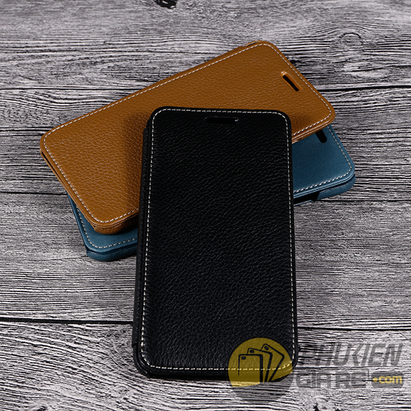 bao-da-iphone-7-may-thu-cong-luxury-leather_(5)