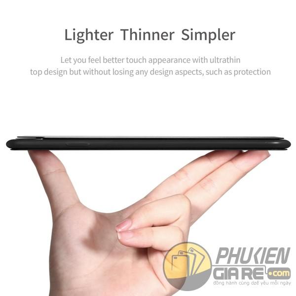 bao-da-iphone-7-plus-pipilu-x-level-fibcolor-series-6