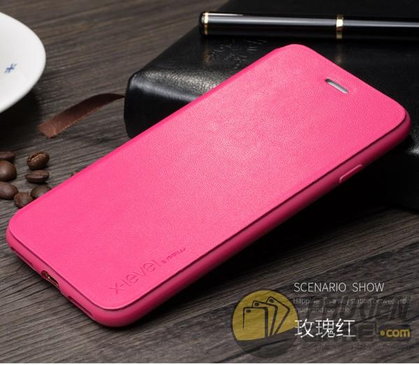 bao-da-iphone-7-plus-pipilu-x-level-fibcolor-series-9