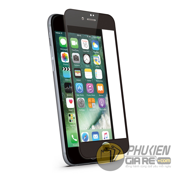 cuong-luc-iphone-7-jcpal-preserver-5